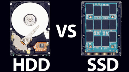 ssd-and-hdd