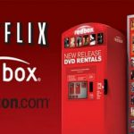 copy-rental-dvd