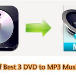 dvd-to-mp3-ripper-review