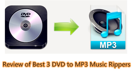 dvd-to-mp3-solution