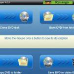 iqmango-dvd-ripper-replacement