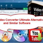 leawo-video-converter-ultimate-replacement