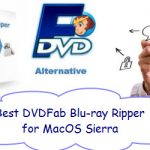 mac-dvdfab-alternative