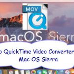 mov-playback-tips-on-macos-sierra