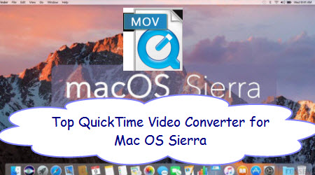 play-mov-on-macos-sierra