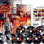 rip-insanity-dvd