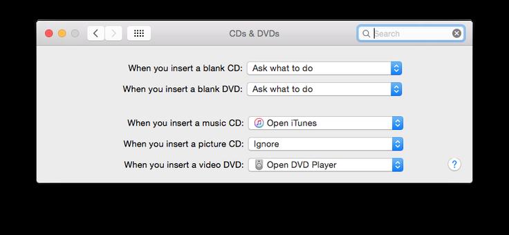 insert-a-dvd