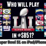 superbowl-hotels-playback-on-ios