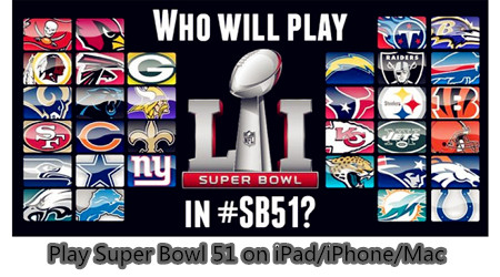 view-super-bowl-on-ios